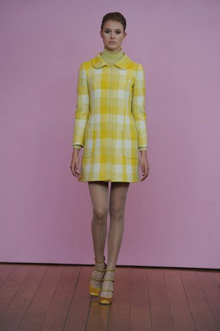 images/cast/00000496939527034=my job on fabrics x=philosophy -Fall 2011 show-