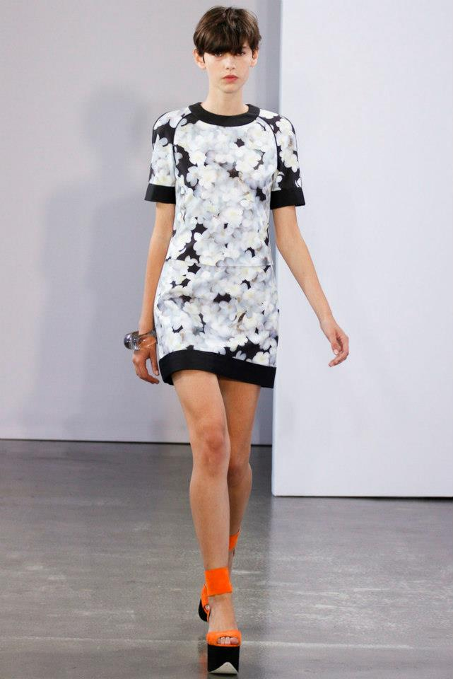 images/cast/10151013626847035=Spring 2013 COLOUR'S COMPANY fabrics x=victoria beckham n.y