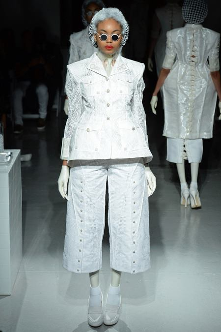 images/cast/10151564286487035=thom browne ny