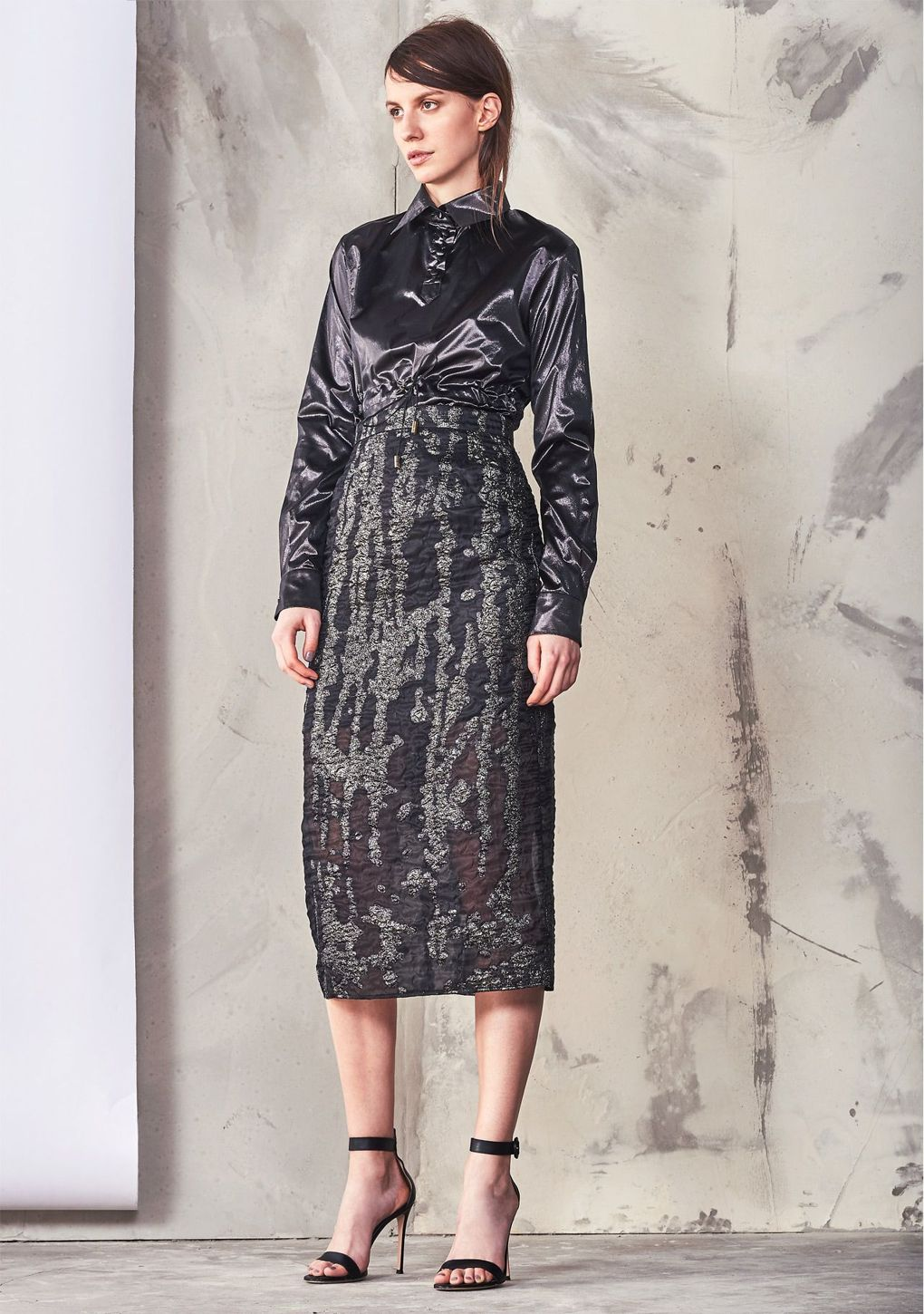 images/cast/20172000010000050=Pre Fall 2017 COLOUR'S COMPANY fabrics x=Malene Odderschede Bach